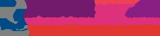 XLVIII Congreso Anual Internacional AMCPER