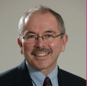 Dr. Rafael Acosta