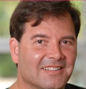 Dr. Constantino Mendieta
