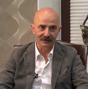 Dr. Giovanni Botti