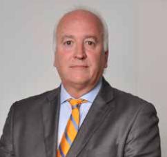 Dr. Guillermo Vázquez