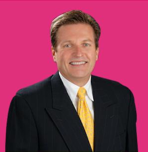 Dr. Gregory R.D. Evans