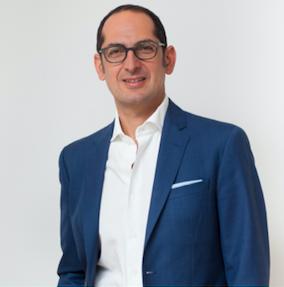 Dr. Jian Fahardi