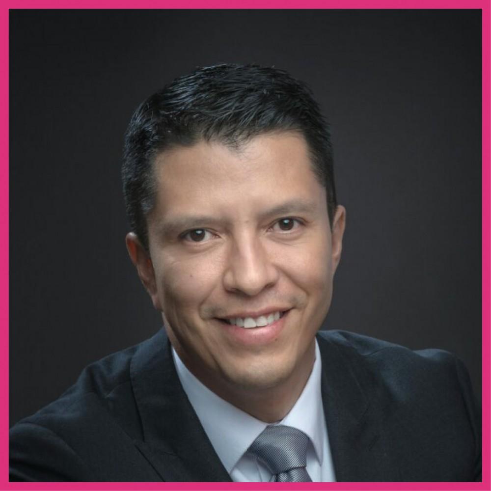 Dr. Gabriel Angel Meccot Rivera