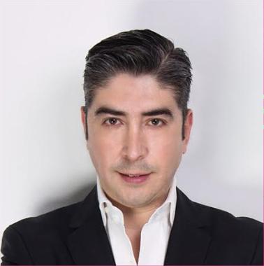 Dr. Héctor Alejandro Carranza Valadez