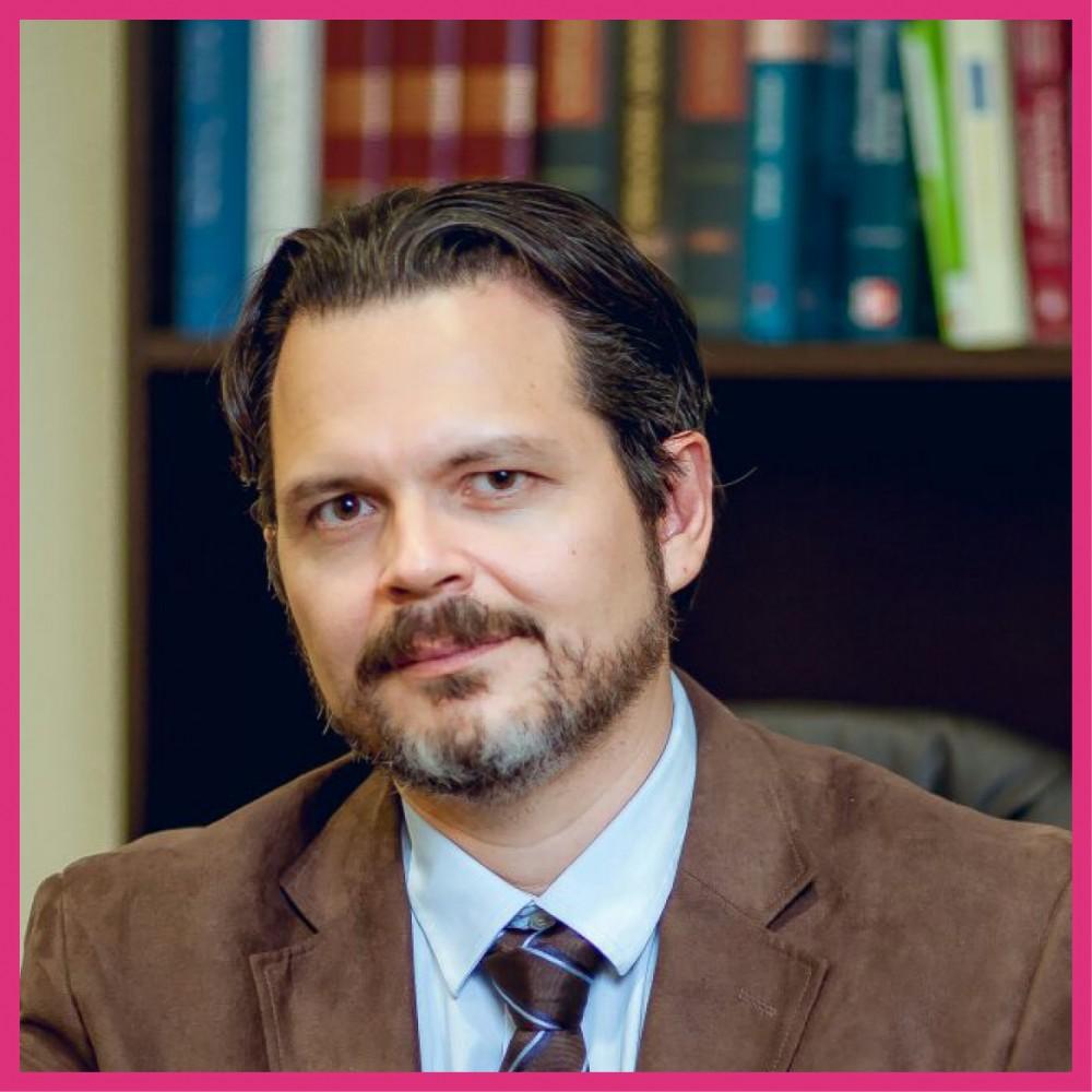 Dr. Hector Durán Vega