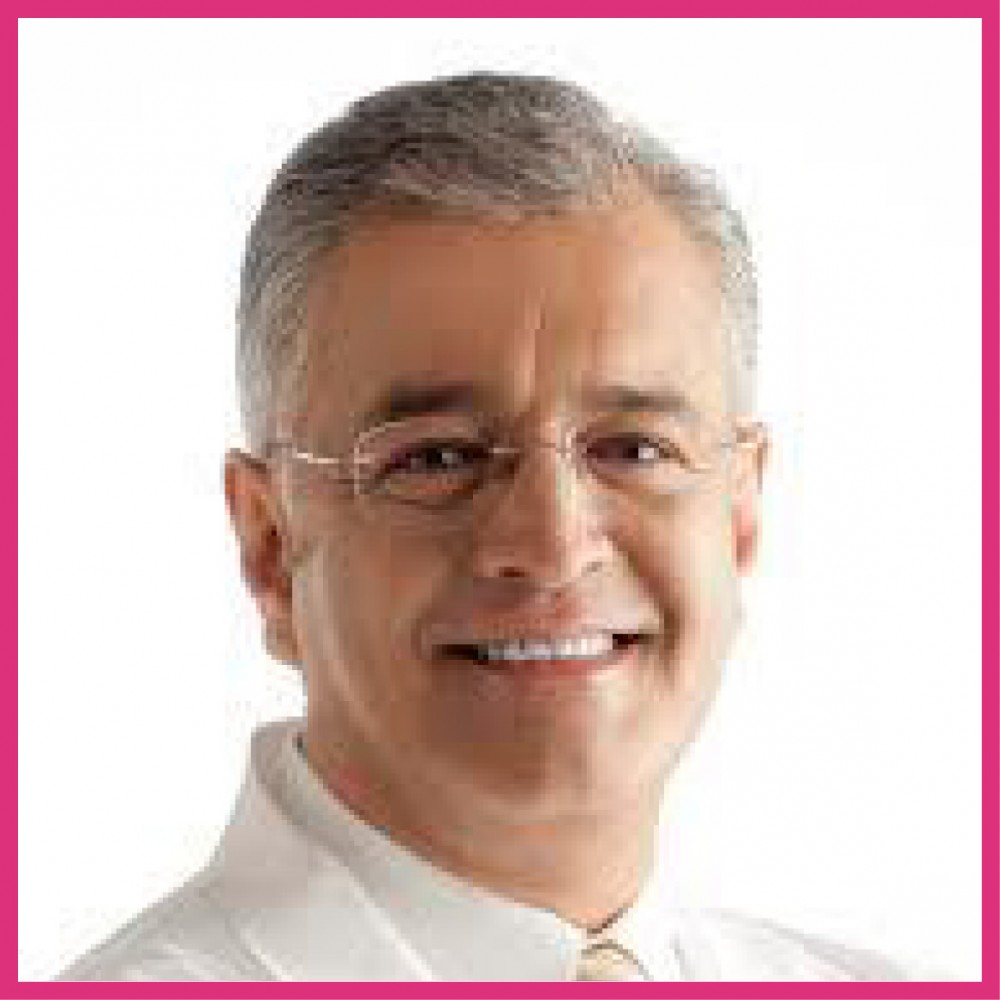 Dr. Juan Antonio Domínguez Zambrano