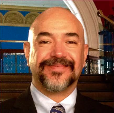 Dr. Juan Bosco Ruíz Padilla