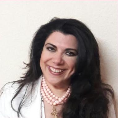 Dra. Livia Contreras Bulnes