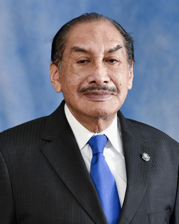 Dr. Mario Becerra Caletti