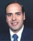 Dr. Óscar Francisco Fernández Díaz
