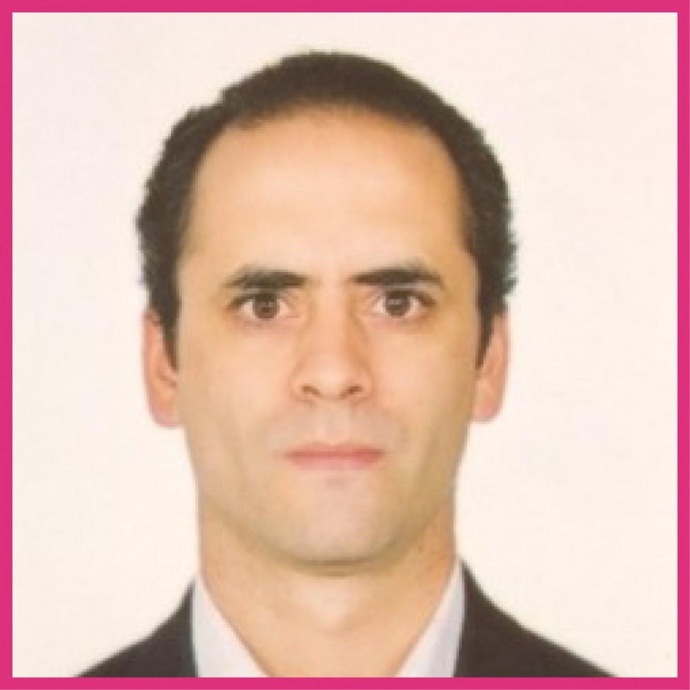 Dr. Pablo Aritzi Galnares