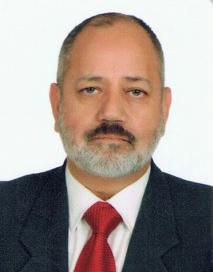 Dr. Rufino Irribarren Moreno