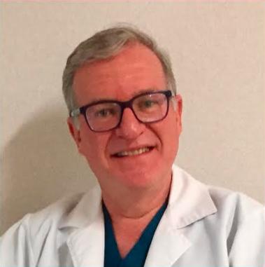 Dr. Armando Apellániz Campo