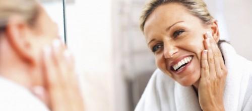 Evitando complicaciones en el rejuvenecimiento facial no quirúrgico