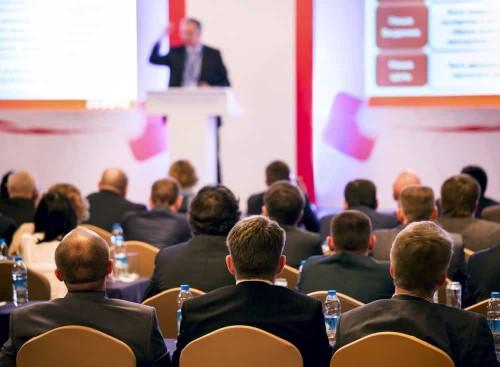 Panel — Sesión 1