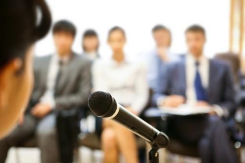 Panel — Sesión 3